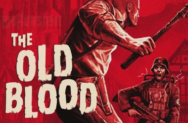 wolfenstein-the-old-blood-06