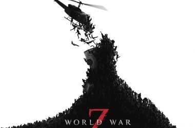 world-war-z-02