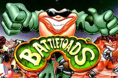303241-battletoads