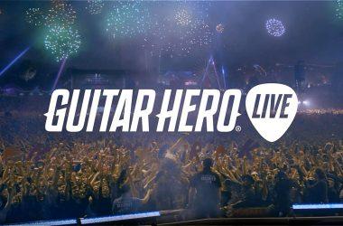 Guitar-Hero-Live-e1429055278619