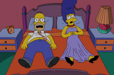 Homer_and_Marge_Stuffed