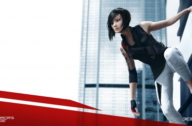 Mirrors-Edge-New
