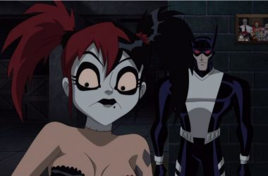 batman-harley-01