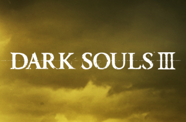 dark-souls-3-cover