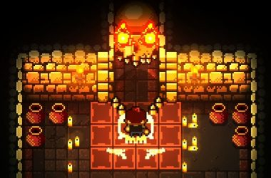 enter-the-gungeon-01