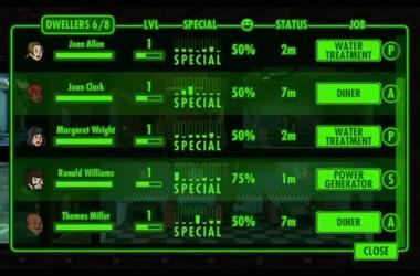 fallout-shelter-02