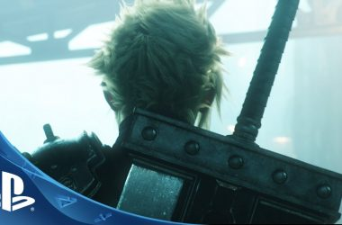 final-fantasy-vii-remake-01
