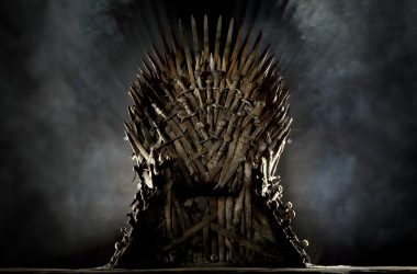 game-of-thrones-poster (1)