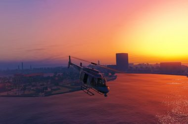 gta-v-vice-city-01