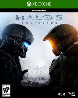 halo-5-box