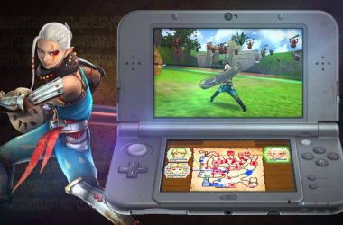 hyrule-warriors-3ds-01