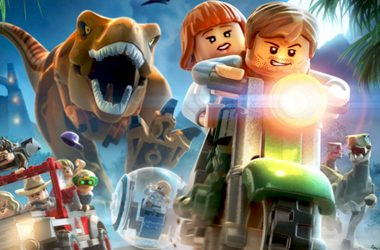 lego-jurassic-world-01