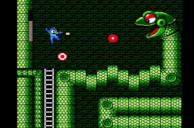 mega-man-legacy-collection-01