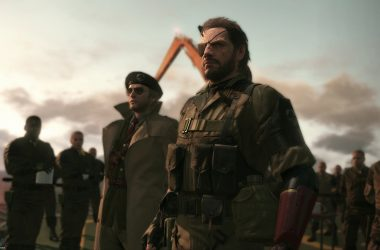 metal-gear-solid-v-phantom-pain-08