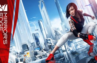 mirrors-edge-catalyst-01