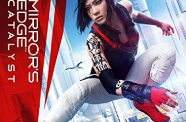 mirrors_edge_catalyst_boxart_ps4_1