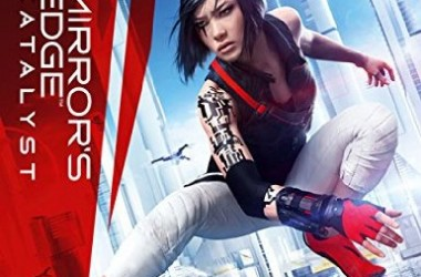 mirrors_edge_catalyst_boxart_xbox_one_1