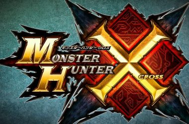 monster-hunter-x-01