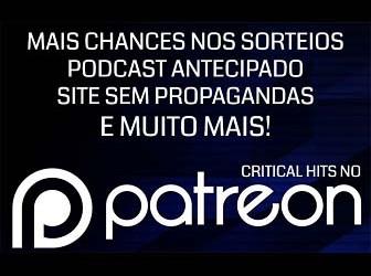 patreon-01