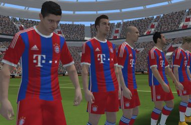 pes-club-manager-01
