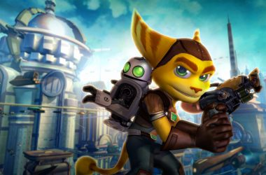 ratchet-and-clank-01