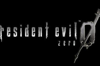 resident-evil-zero-01