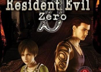resident-evil-zero-cover