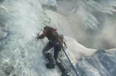 rise-of-the-tomb-raider-e3-2015-02