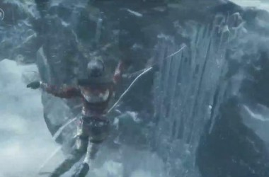 rise-of-the-tomb-raider-e3-2015-03