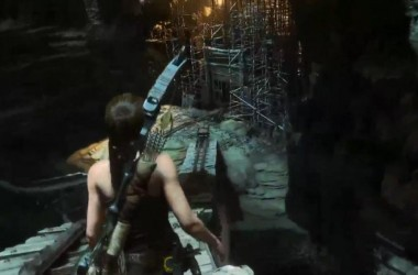rise-of-the-tomb-raider-e3-2015-04