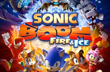 sonic-boom-fire-and-ice-poster