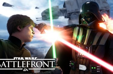 star-wars-battlefront-09