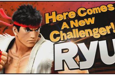 super-smash-bros-ryu-01