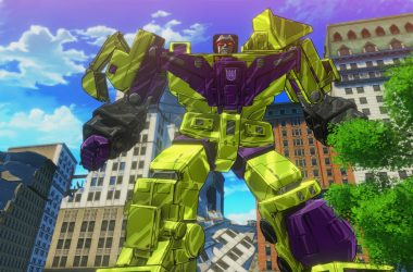 transformers-devastation-01