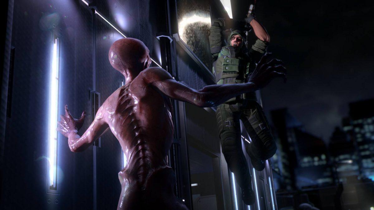 Foto 5 do jogo XCOM 2
