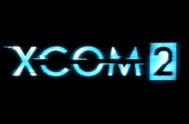 xcom-2-buttonjpg-926759