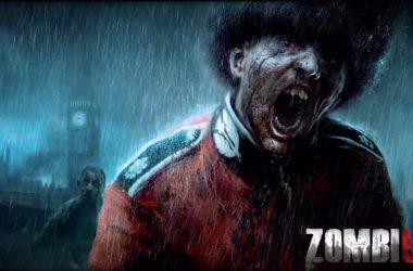 zombiu-02