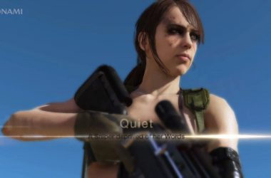 MGS5_Quiet_3