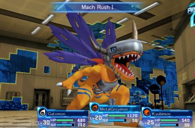 digimon-story-cyber-sleuth-07