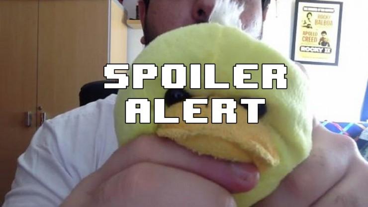 spoiler-alert-02