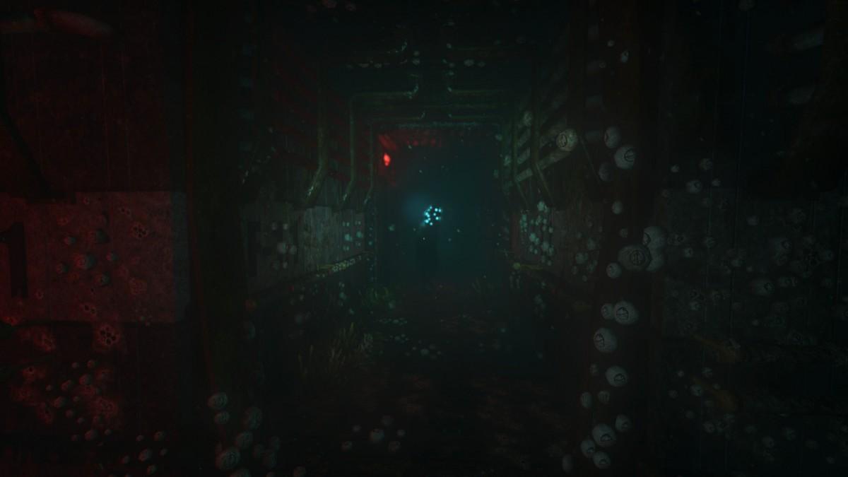 Foto 2 do jogo SOMA – Review