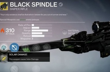 destiny_the_taken_king_black_spindle1-600x278