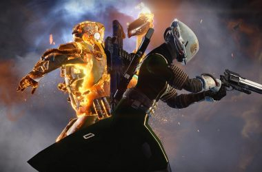 destiny_the_taken_king_ps_exclusive_sector_618_cr-1