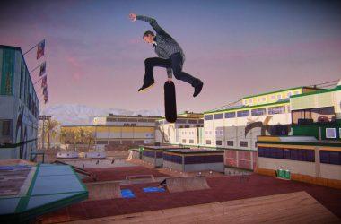 tony-hawks-pro-skater-5-03