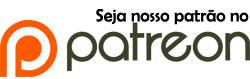 patreon (1)