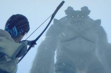 prey-of-the-gods-01