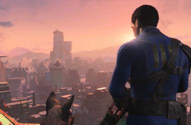 Fallout-4-Xbox-Bundle