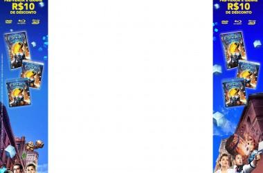 bg-pixels-prevenda-01