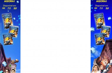 bg-pixels-venda-01
