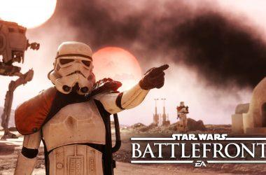 star-wars-battlefront-13